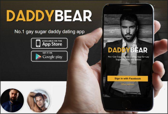 sugar sugar dating app