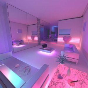 lighting-pink-led-lights_ypacpy.jpg