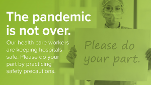 the_pandemic_is_not_over_-_do_your_part_061120_-_tw_1.png